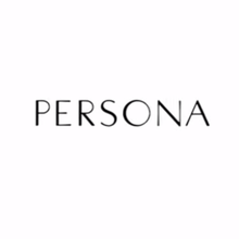 <cite>Persona</cite> opening titles