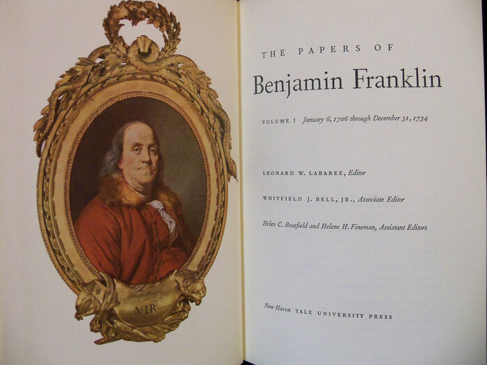 the benjamin franklin story essay Autobiography of ben franklin by benjamin franklin this story gave a history of benjamin franklin's life and since it was written by him it is historically accurate in 1742 his invention career took of when he invented the franklin stove.