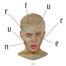 <cite>Nurture</cite> by Sizarr