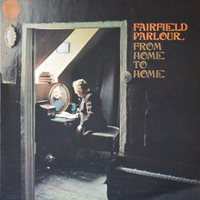 <cite>From Home To Home</cite> by Fairfield Parlour