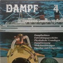 Dampf 4