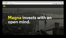 Magna Invests