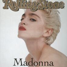 <cite>Rolling Stone</cite>, Sep. 1987