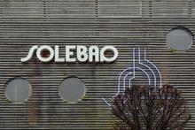 Solbad Schwäbisch Hall