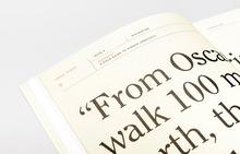 <cite>Makeshift</cite>