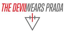 The Devil Wears Prada (band) logo