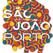 São João Porto 2015