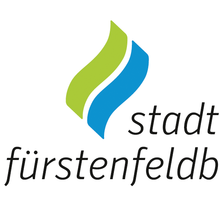 Stadtwerke Fürstenfeldbruck logo