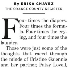 <cite>The Orange County Register</cite>