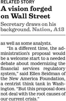 <i>Los Angeles Times</i>