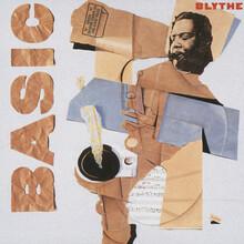 <cite>Basic Blythe</cite> by Arthur Blythe