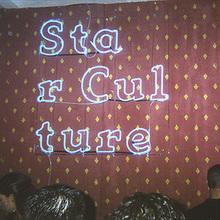 <cite>Star Culture</cite>