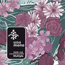 unamomo logo and label