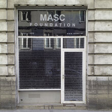 MASC Foundation