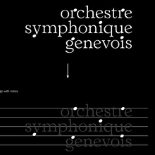 Orchestre Symponique Genevois