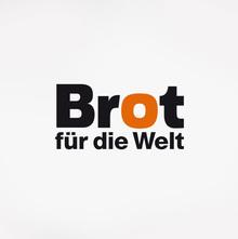 Brot für die Welt (2011–)