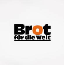 Brot für die Welt (–2011)