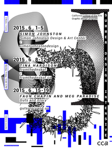 Summer Design Intensive (SDI)