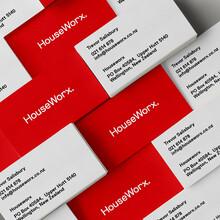 HouseWorx