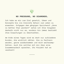 Andreas Gücklhorn website