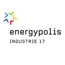 Energypolis