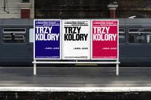 <cite>Trzy Kolory</cite>