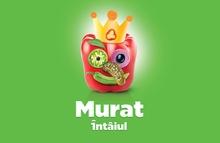 MuratÎntâiul