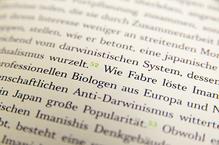 <cite>Insektopädie</cite>
