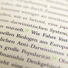 <cite>Insektopädie | Naturkunden No. 7</cite> by Hugh Raffles