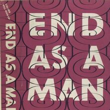 <cite>End as a Man</cite>