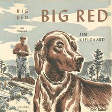 <cite>Big Red</cite>