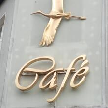 Thürmann Café Storch