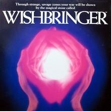 <cite>Wishbringer</cite> by Infocom