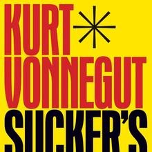<cite>Sucker's Portfolio</cite> by Kurt Vonnegut