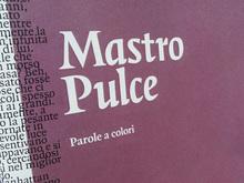 Mastro Pulce