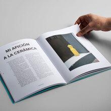 <cite>Socovos</cite> Magazine 2014