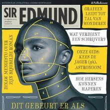 """<cite>Sir Edmund</cite>, Vol.<span class=""""nbsp""""></span>2 No.<span class=""""nbsp""""></span>21"""