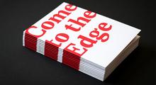 <cite>Come To The Edge</cite>
