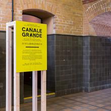 <cite>Canale Grande</cite>