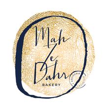 Mah Ze Dahr Bakery
