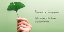Cornelia Sommers Naturheilpraxis