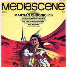 <cite>Mediascene</cite> #36