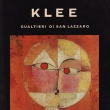 <cite>Klee</cite> by Gualtieri di San Lazzaro<br>