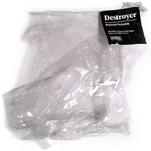 <cite>Poison Season </cite>by Destroyer