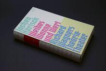<cite>Weibes Wonne und Wert</cite> by Jochen Hörisch