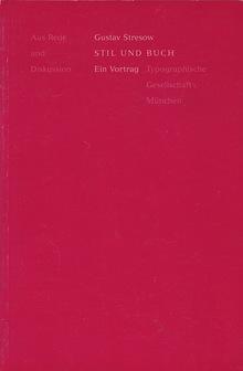 <cite>Aus Rede und Diskussion</cite>