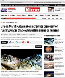 <cite>Mirror Online</cite>