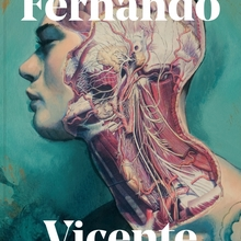 <cite>Fernando Vicente</cite>