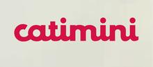 Catimini logo