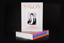 Salon – Magazine for arts and culture of the Salzburg Festival